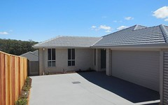 Unit 2/14 Ochre View, Port Macquarie NSW