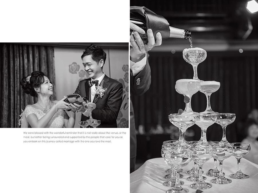 婚攝 星享道 婚禮攝影 戶外證婚 JSTUDIO_0136