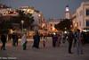 Essaouria - Morocco (Hans Olofsson) Tags: 2016 essaouira marocko morocco stad town