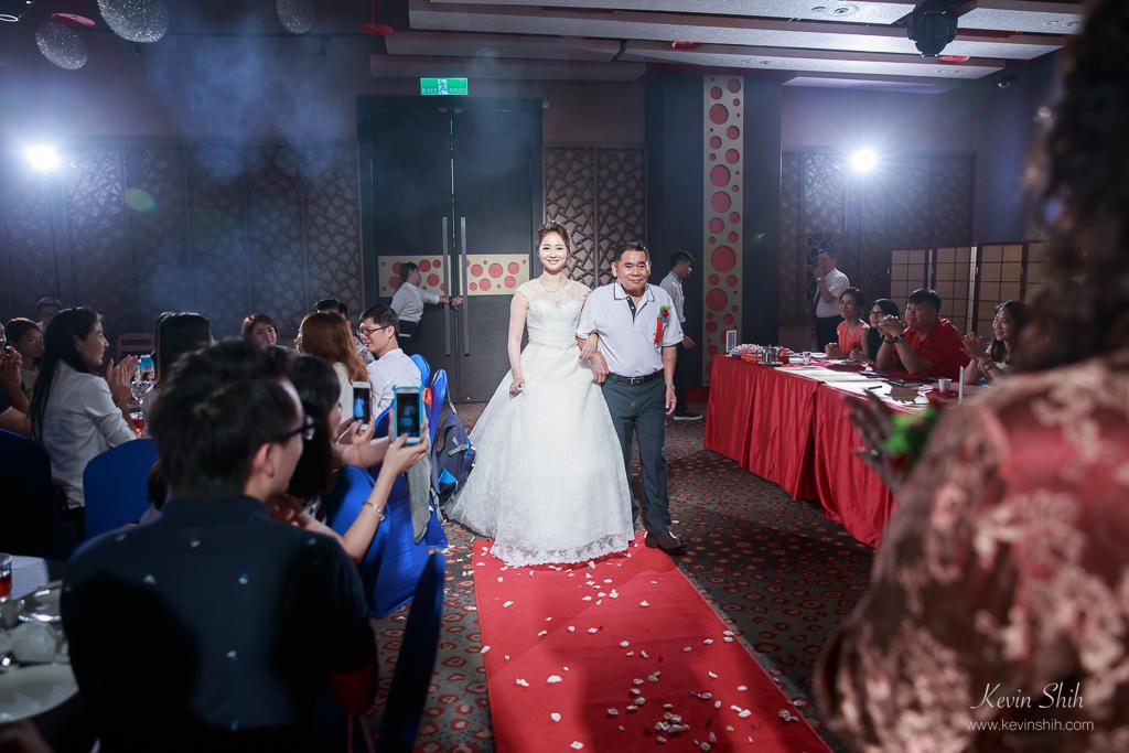 新竹彭園婚攝-22