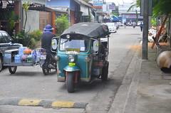 WKK_8732 (kongkham35@hotmail.com) Tags: watluangphorsothon nikond7000 nikon1685 thailand chachoengsao