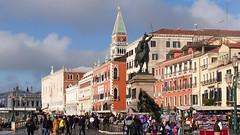 P1010762.jpg (Caffe_Paradiso) Tags: venice venezia rivadeglischiavoni