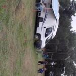 acampada-de-las-navajas-2016