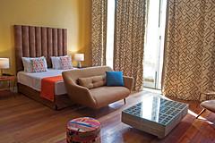 55rio_master_0806 (marketing55rio) Tags: hotel lapa 55rio moderno luxo rio de janeiro standard master suite