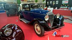 Automedon2016_RallyeMonteCarlo-005