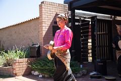 Indonesia-Emerging-3331 (jessdunnthis) Tags: indonesia australia design art futures peacock gallery emerging dance suara indonesian australian collaboration multiculturalism auburn