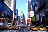 أغلى الشوارع التجارية في العالم (ahmkbrcom) Tags: الأردن الإمارات الدوحة الصين القطاعالخاص المشروبات المملكةالمتحدة النمسا الولاياتالمتحدة اليابان باريس بيروت سويسرا عُمان فرنسا فيينا كورياالجنوبية لندن نيويورك هونجكونج واشنطن