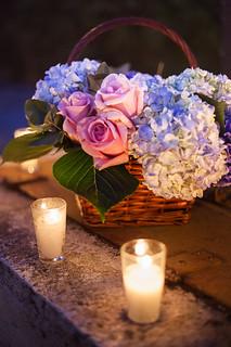 bodas--flor-de-sal-2_31043886641_o