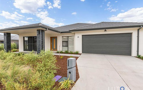 39 Beltana Avenue, Googong NSW 2620