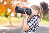 I love shooting with my kids! (Jon and Rach | Photography) Tags: jon rach photography sony alpha alphamount alpha99 a99 a99v slta99v sonya99 sonyalpha99 sonyalpha 50mm cz50mm sal50f14z carlzeiss cz sonycz50mmf14 tamron sp tamronsp90mmf28usd tamronspaf90mmf28divcusdmacro 90mm portrait kidportrait dslr dslt fullframe shoottheshooter pnw pacificnorthwest outdoors photowalk child photographer bokeh bokehballs fall leaves a700 alpha700 sonyalpha700 mount amount