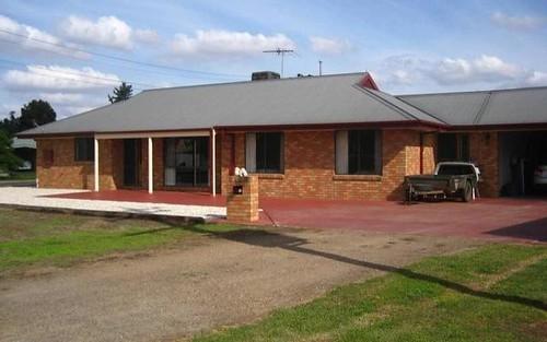 56 Edward Street, Mulwala NSW 2647