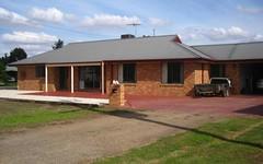 56 Edward Street, Mulwala NSW