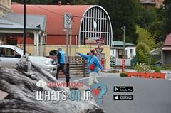 Unconformity Arts Festival Queenstown, West Coast, Tasmania 2016 - What's On In App 206 DSC_6604 (fcp1) (WhatsOnIn) Tags: unconformity queenstown arts festival tasmania tassie australia mining rumble fault traces