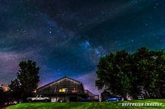 06-07-2014-12am-54-06-010--NIKON D7000-01-device-2000-wm (iSuffusion) Tags: bardstown bloomfield d7000 kentucky tokina1224mm clouds milkyway night nikon stars unitedstates us