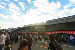 KawagoeMatsuri-20 (Tommy_Adams) Tags: kawagoeshi saitamaken japan jp kawagoematsuri matsuri festival kanto prefecture canon canon5dmk4 canon5dmkiv 5d 5dmk4 5dmkiv