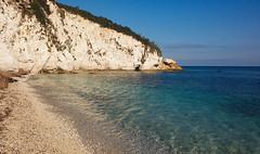 Punta di Capo Bianco (max.grassi) Tags: 2016 adventure avventura elba isola italia italy mtb offroad toscana travel tuscany