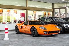 720 (Stefano Bozzetti) Tags: ford gt mirage 720 avro fordgt fordgtmirage fordgtmirage720 mirage720 american supercar car exotic auto automotive limited edition tuned modified orange top marques topmarques topmarquesmonaco topmarques2016 monaco montecarlo 19bozzy92 2016