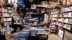 librairie Bretonne (christophebiget) Tags: bretagne divers