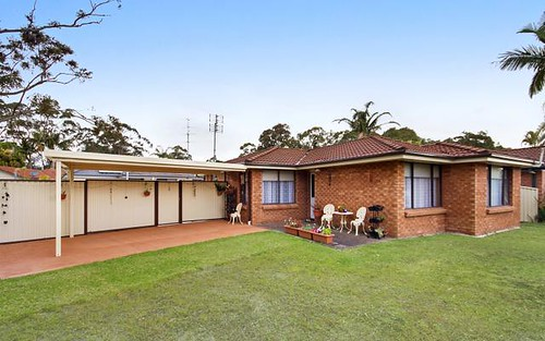 8 Canberry Close, Buff Point NSW 2262