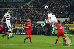DFL Bundesliga 2016 Collection-148.jpg (sushysan.de) Tags: 1fc borussiamnchengladbach bundesliga dfb dfbpokal dfl fckoeln fohlen gladbach koeln mgb pix pixsportfotos saison20162017 vfl1900 pixsportfotosde sushysan sushysande