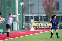 _SJL5304.jpg (Welsh_Si) Tags: cardiff october ladies rugby 22102016 23102016 blues dragons wales womensregionalrugbyround3 gwent team sport ystradmynach centreofsportingexcellence game welsh derby