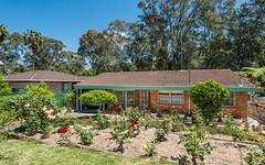 34 Green Plateau Road, Springfield NSW