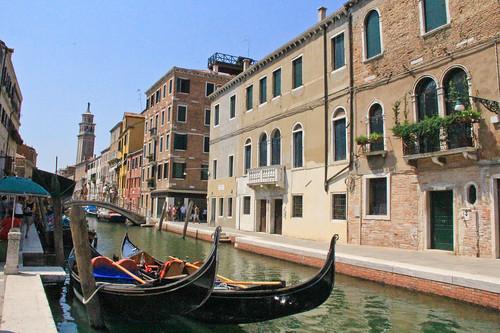 Venice-12 copy