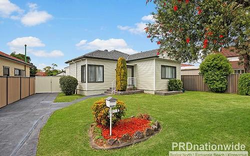 1 Reid Avenue, Clemton Park NSW 2206
