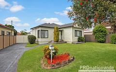 1 Reid Avenue, Clemton Park NSW