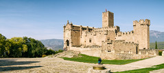 _MG_9238 (Batix Ezeiza) Tags: hiru errege erregeen mahaia mesa tres reyes mendia monte montaña pirineoa pirineoak pirineo pirineos linza jaca javier xabier