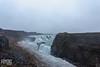 iceland - 0016 - November 06, 2016 - copyright Foyers Photography (Bob Foyers) Tags: 1740mml iceland reykjavik water canon5dmark3 cold geysir holiday ice rain snow waterfalls weather wet