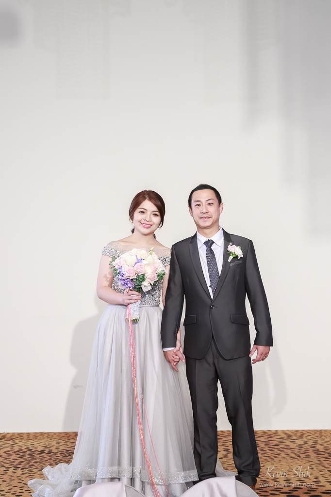新竹婚攝推薦-23
