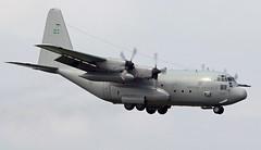 8407/847 HERCULES C-130H  SWEDISH  AF (MANX NORTON) Tags: swedish af jas 39 saab gripen argus hercules c130 2000