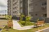 Candeias Ville (QGDI) Tags: apartamentos candeias conjuntohabitacional edificação edificios habiitação habitacional habitaçãopopular jaboatãodosguararapes morada moradia qgdi queirozgalvão queirozgalvãodesenvolvimentoimobiliario villacandeias