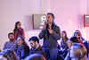 """TEDxBarcelonaSalon 15/11/16 • <a style=""""font-size:0.8em;"""" href=""""http://www.flickr.com/photos/44625151@N03/30903367292/"""" target=""""_blank"""">View on Flickr</a>"""