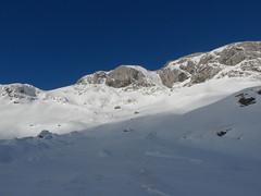 CIMG7603 (Simon d'Etache) Tags: ski pyrnes gavarnie pic de saint andr