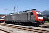 Arenaways Re 484 901-0 Chiasso Rbf (michaelgoll777) Tags: arenaways re484 mrce traxx
