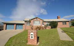 3 Pike Place, Junee NSW