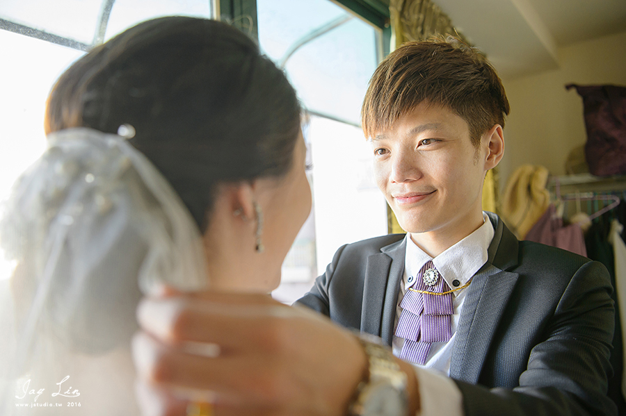 婚攝 桃園晶宴 文定 迎娶 婚禮 J STUDIO_0105