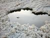IMG_7152 (luitpold) Tags: helsinki vanhankaupunginlahti ice