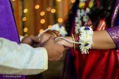 Wedding Bell-344 (weddingbellbd.com) Tags: dhaka details dhanmondi decoration desi decor deshi d610 d7000 d5100 bangladesh bride bangladeshi bridal beauty bokeh bangles backlilght birthday bell backlit bnw bonani sb700 umbrella boshundhora ra baridhara follow female facebook fruits father fathers flickr yellow holud happy rakhi ritual red ring rose cake canon nikon nikkor monochrome