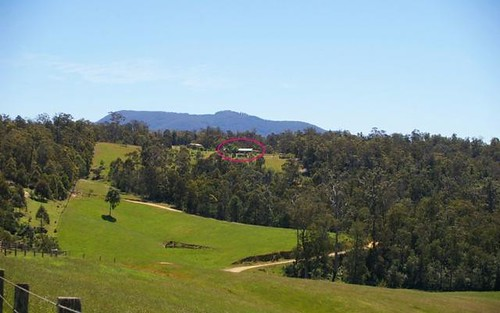 39 Westrops Road, Bermagui NSW 2546