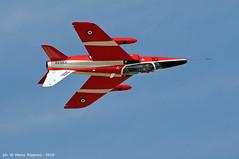 201001_ALAIN_DUE_48 (weflyteam) Tags: wefly weflyteam baroni rotti piloti disabili fly synthesis texan airshow al ain emirati arabi uae
