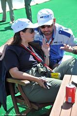 201002ALAINTR62 (weflyteam) Tags: wefly weflyteam baroni rotti piloti disabili fly synthesis texan airshow al ain emirati arabi uae
