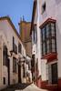 Spain - Malaga - Ronda (Marcial Bernabeu) Tags: marcial bernabeu bernabéu spain españa andalucia andalucía andalusia malaga málaga ronda iglesia espiritu santo church