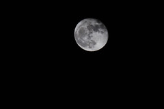 stoale_s3 (samanthatoalephotography) Tags: moon night
