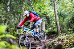 DSC_1779 (Pure Biking) Tags: mountainbike camp mtb meran meranerland kitzbühel kitzbüheler alpen kirchberg südtirol