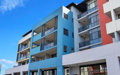 18/254 Beames Avenue, Mount Druitt NSW 2770