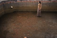 Adriana_0347 (Tania Cervin) Tags: seleccionar resiliencia