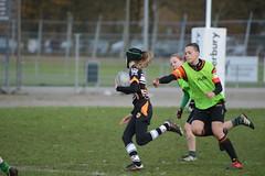 DSC_8894 (mbreevoort) Tags: rfchaarlem rugby rcthedukes brcbreda dioklrc thepickwickplayersdrc hookers goudarfc